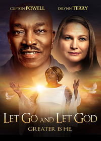 Watch Let Go And Let God 2019 movie online, Download Let Go And Let God 2019 movie