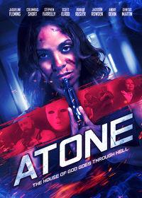 Watch Atone 2019 movie online, Download Atone 2019 movie