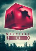 Watch Survival Box 2019 movie online, Download Survival Box 2019 movie