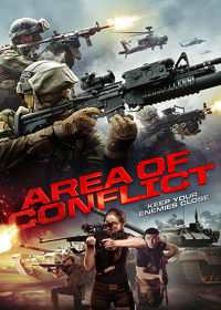 Watch Area of Conflict 2019 movie online, Download Area of Conflict 2019 movie