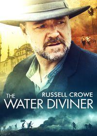 Watch The Water Diviner 2014 movie online, Download The Water Diviner 2014 movie