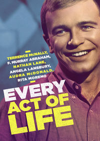Watch Every Act of Life 2018 movie online, Download Every Act of Life 2018 movie