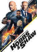 Watch Fast & Furious Presents: Hobbs & Shaw 2019 movie online, Download Fast & Furious Presents: Hobbs & Shaw 2019 movie