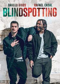 Watch Blindspotting 2018 movie online, Download Blindspotting 2018 movie