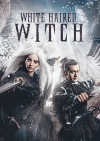 Watch White-Haired Witch 2015 movie online, Download White-Haired Witch 2015 movie