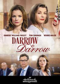 Watch Darrow & Darrow 2017 movie online, Download Darrow & Darrow 2017 movie