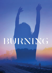 Watch Burning 2019 movie online, Download Burning 2019 movie