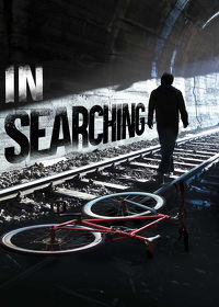 Watch In Searching 2018 movie online, Download In Searching 2018 movie