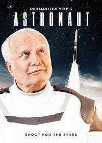 Watch Astronaut 2019 movie online, Download Astronaut 2019 movie