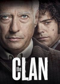 Watch The Clan (El Clan) 2016 movie online, Download The Clan (El Clan) 2016 movie