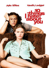 Watch 10 Things I Hate About You 1999 movie online, Download 10 Things I Hate About You 1999 movie