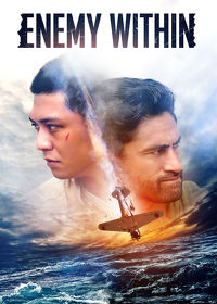 Watch Enemy Within 2019 movie online, Download Enemy Within 2019 movie