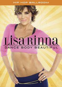 Watch Lisa Rinna Dance Body Beautiful: Hip Hop Ballroom 2008 movie online, Download Lisa Rinna Dance Body Beautiful: Hip Hop Ballroom 2008 movie