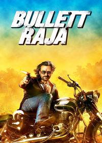 Watch Bullett Raja 2013 movie online, Download Bullett Raja 2013 movie