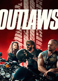 Watch Outlaws 2019 movie online, Download Outlaws 2019 movie