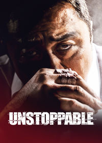 Watch Unstoppable 2019 movie online, Download Unstoppable 2019 movie