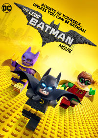 Watch The LEGO Batman Movie 2017 movie online, Download The LEGO Batman Movie 2017 movie