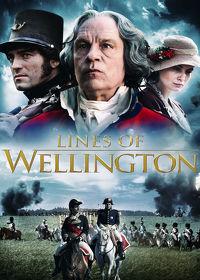 Watch Lines of Wellington 2014 movie online, Download Lines of Wellington 2014 movie