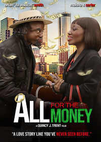 Watch All For The Money 2019 movie online, Download All For The Money 2019 movie
