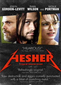 Watch Hesher 2011 movie online, Download Hesher 2011 movie