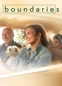Watch Boundaries 2018 movie online, Download Boundaries 2018 movie