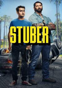 Watch Stuber 2019 movie online, Download Stuber 2019 movie