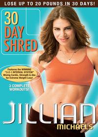 Watch Jillian Michaels: 30 Day Shred 2007 movie online, Download Jillian Michaels: 30 Day Shred 2007 movie