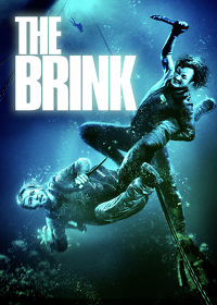 Watch The Brink 2019 movie online, Download The Brink 2019 movie