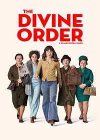 Watch The Divine Order 2017 movie online, Download The Divine Order 2017 movie