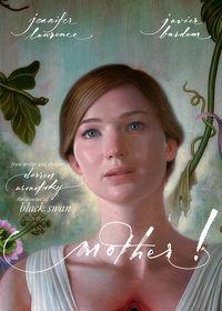 Watch mother! 2017 movie online, Download mother! 2017 movie