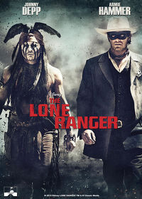 Watch The Lone Ranger 2013 movie online, Download The Lone Ranger 2013 movie