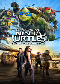 Watch Teenage Mutant Ninja Turtles: Out of the Shadows 2016 movie online, Download Teenage Mutant Ninja Turtles: Out of the Shadows 2016 movie