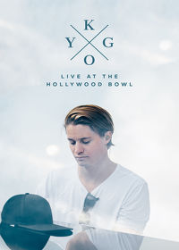 Watch Kygo: Live at the Hollywood Bowl 2017 movie online, Download Kygo: Live at the Hollywood Bowl 2017 movie