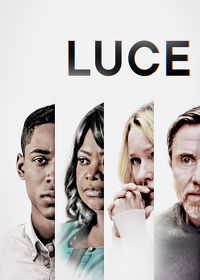 Watch Luce 2019 movie online, Download Luce 2019 movie