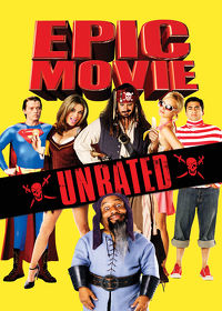 Watch Epic Movie (Unrated) 2007 movie online, Download Epic Movie (Unrated) 2007 movie