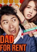 Watch Dad for Rent 2014 movie online, Download Dad for Rent 2014 movie