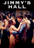 Watch Jimmy's Hall 2015 movie online, Download Jimmy's Hall 2015 movie