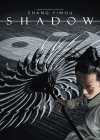 Watch Shadow 2019 movie online, Download Shadow 2019 movie