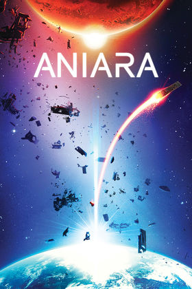 Watch & download Aniara online