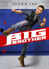 Watch Big Brother 2019 movie online, Download Big Brother 2019 movie