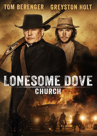 Watch Lonesome Dove Church 2015 movie online, Download Lonesome Dove Church 2015 movie