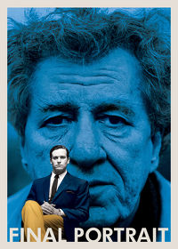 Watch Final Portrait 2018 movie online, Download Final Portrait 2018 movie