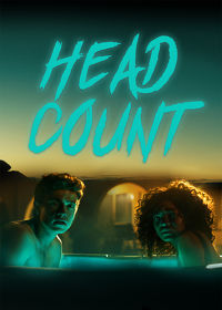 Watch Head Count 2019 movie online, Download Head Count 2019 movie