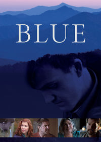 Watch Blue 2016 movie online, Download Blue 2016 movie
