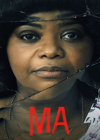 Watch Ma (2019) 2019 movie online, Download Ma (2019) 2019 movie