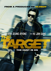 Watch The Target 2015 movie online, Download The Target 2015 movie