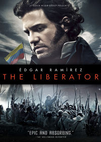 Watch The Liberator 2013 movie online, Download The Liberator 2013 movie