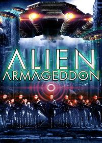 Watch Alien Armageddon 2019 movie online, Download Alien Armageddon 2019 movie