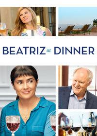 Watch Beatriz at Dinner 2017 movie online, Download Beatriz at Dinner 2017 movie