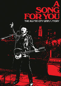 Watch A Song for You: The Austin City Limits Story 2018 movie online, Download A Song for You: The Austin City Limits Story 2018 movie